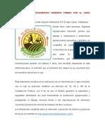 POR QUÉ LOS CESARENCES DEBEMOS FIRMAR POR EL AGRO NACIONAL.docx