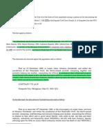 People v. Marcial.pdf