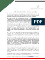 BCN_Aborto en Chile. Antecedentes historicos del marco normativo_final_v5.docx