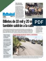 Edición 1649 Ciudad VLC