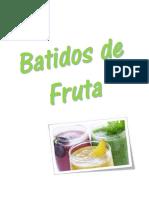 Receitas Batidos.pdf