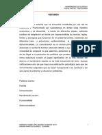 resumen de la Familia.pdf
