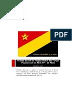 Relatório FP25Abril.pdf