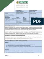 Syllabus P.balanceScoreCard Octubre2015 Febrero2016