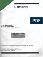DORRONSORO-HERNANDEZ-Numeros-Grupos-y-Anillos.pdf