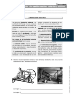 Cuadernillo-Rev-Industrial.pdf