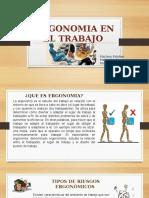 ERGONOMIA EN EL TRABAJO.pptx