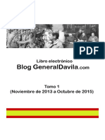 Tomo1-Blog General Davila