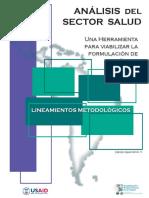 2.6analisis_del_sector_salud.pdf