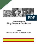 Tomo2-Blog General Davila