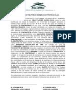 ATLETIOBRAS contrato.docx