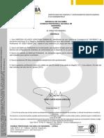 Radicación de solicitud (2).pdf
