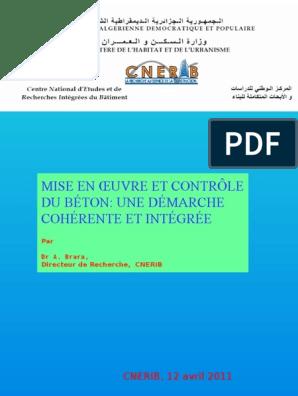PDF TÉLÉCHARGER NA 17004