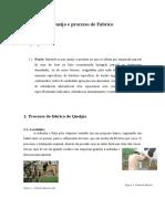 Queijo e processo de Fabrico.docx