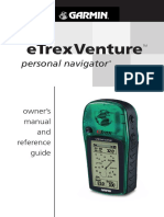 eTrexVenture_OwnersManual.pdf