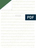 150499093-Modelacion-y-simulacion-de-operaciones-y-procesos-docx.docx