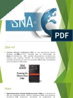 SNA (1)