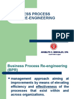 8107_Business+Process+Re-engineering