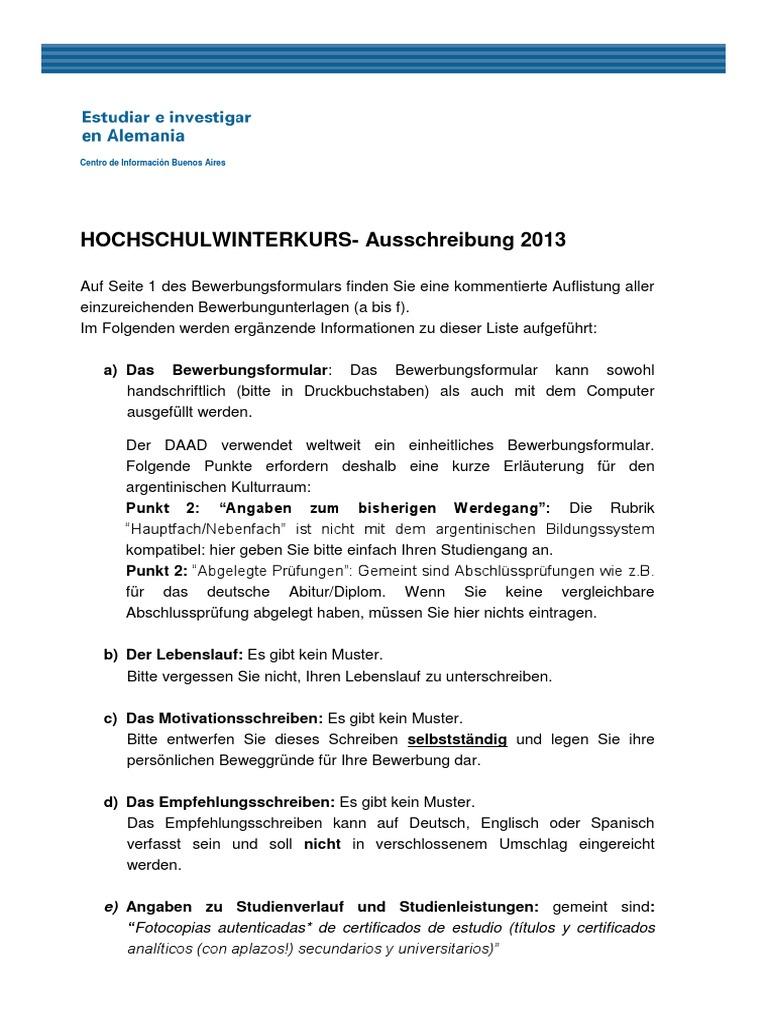 Gemütlich Lebenslauf Datenspezialist Galerie - Beispiel ...