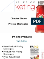 kotler-11-Pricing-Strategies1.ppt