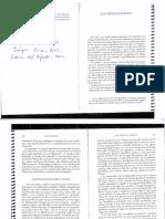 Qué piensa el teatro Badiou.pdf