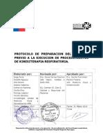 APK-1.2 Rancagua 2014