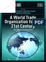 A_World_Trade_Organization_for_the_21st (1).pdf