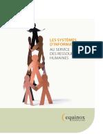 Les-SI-au-service-des-Ressources-Humaines.pdf