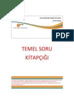 EYDS 201501 Internet Kitapcigi