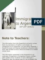 Irelandlbeck_ImmigrationHistory