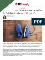Zapatillas de 100€.pdf