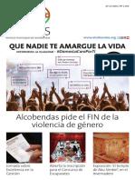 7 dias 1365.pdf