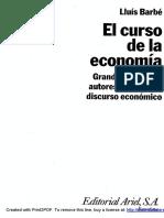 barbe_lluis.pdf