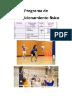 ef 1º bac 2 pdf