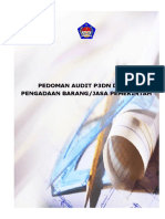 Cover Ped P3DN