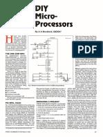 DIY_Micro-Processors.pdf
