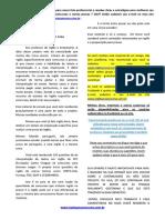 Inglês para Concursos.pdf