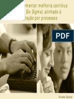 LeanSixSigma_Viviane Salyna.pdf