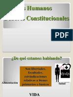 3hojas 18 Diapo Introduccion Al Derecho-concepto Clasificacion(Mar 5abr) Legislacion