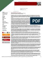 JAM_CPCP inserción desinserción.pdf