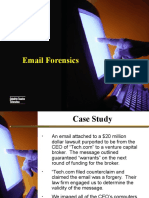 CaseStudy-EmailForensics[1]