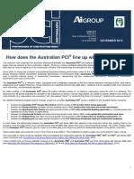 1511_PCI_v_ABS_data (2)