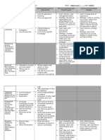 n479 professional development grid