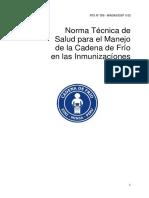 1 - NTS Cadena de frío - 17 Octubre 2011 - Final 77.pdf