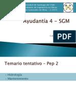 Ayudantía-4-SGM-2-2015-2[1]