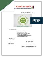 Gestion Empresarial Sabado.1