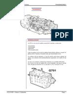 3. TRANSMISIONES I.pdf