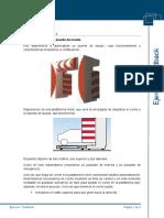 M006_UD03_EFb1.doc