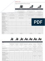 Polycom Work Office Solutions Guide
