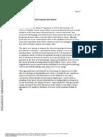 2-Heilbroner-TechnologicalDeterminismRevisited2
